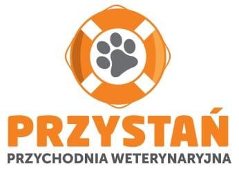 Weterynarz Bielsko-Biała | Przychodnia Weterynaryjna Przystań