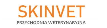 Weterynarz Bielsko-Biała | Przychodnia Weterynaryjna SkinVet